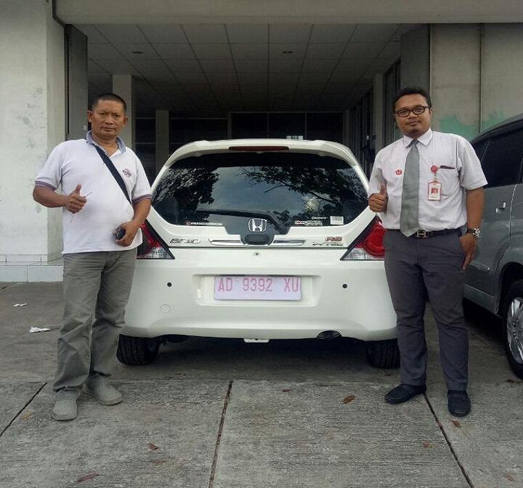 Konsumen-Honda-Solo-7